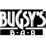 Bugsys bar