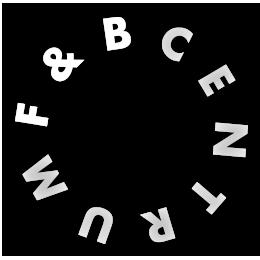 F&B Centrum